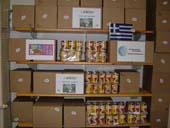 Το πρόγραμμα των «World Pharmacists – S. Africa»
