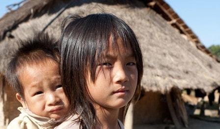 Ενημερωτικές Συναντήσεις – Σεμινάρια για Εθελοντισμό, Ανθρωπιστικές Αποστολές