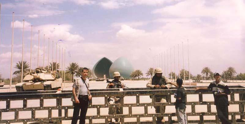 Φωτογραφικό υλικό από Αποστολές τα έτη 1999 - 2016