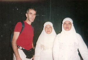 2005 1 INDONESE BANDE ACEH