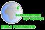 φαρμακοποιοί του κόσμου logo